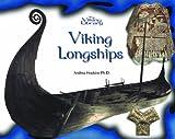 Viking Longships (Vikings) (0823958124) by Hopkins, Andrea