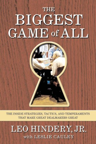 the-biggest-game-of-all-the-inside-strategies-tactics-and-temperaments-that-make-great-dealmakers-gr