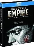 Boardwalk Empire - Saison 5 [Francia] [Blu-ray]