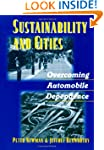 Sustainability and Cities: Overcoming...