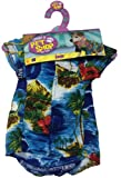 Rubies Costume Rubies Luau Pet Costume, Medium