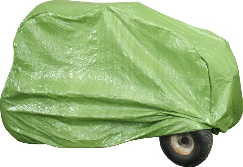 20% Off Riding Lawn Mower Cover by Miles Kimball