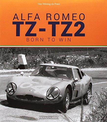 alfa-romeo-tz-tz2-born-to-win