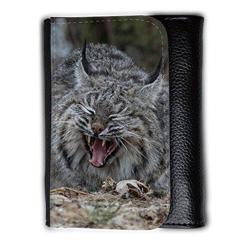 portemonnaie-geldborse-brieftasche-f00022981-gahnende-grau-bobcat-medium-size-wallet
