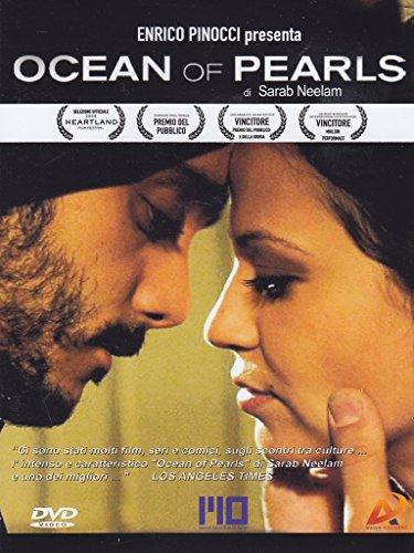 ocean-of-pearls