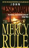 The Mercy Rule (Dismas Hardy, Book 5) (0440222826) by Lescroart, John
