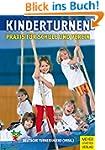 Kinderturnen - Praxis f�r Schule und...