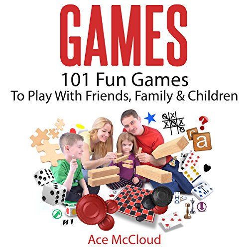 games-101-fun-games-to-play-with-friends-family-children