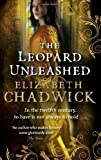 Elizabeth Chadwick The Leopard Unleashed (Wild Hunt)