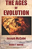 img - for The Ages of Evolution book / textbook / text book