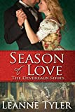 Season of Love (The Devereaux Series Book 1)