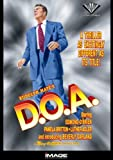 D.O.A. [DVD] [1950] [US Import] [NTSC]