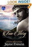 True Story (The Deverells Book 1)