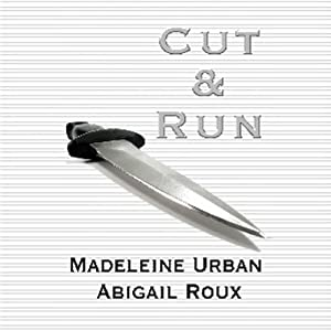 Cut and Run Audiobook