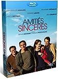 Amitiés sincères [Blu-ray]