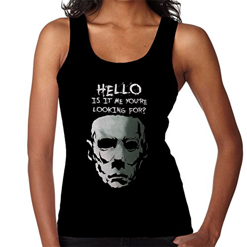 hello-is-it-me-michael-myers-halloween-womens-vest