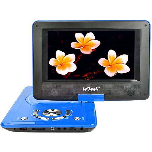 iegeek-125-portable-dvd-player-with-swivel-screen-5-hour-rechargeable-battery-supports-sd-card-and-u