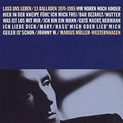 Was Ist Los Mit Mir (Remastered)