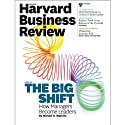 Harvard Business Review, June 2012  by Harvard Business Review Narrated by Todd Mundt