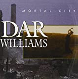Image of Mortal City