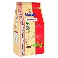 Bosch 44162 Hundefutter