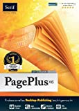 PagePlus X6 [Download]