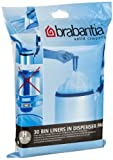 Brabantia 375705
