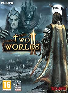 Two Worlds II (PC DVD)