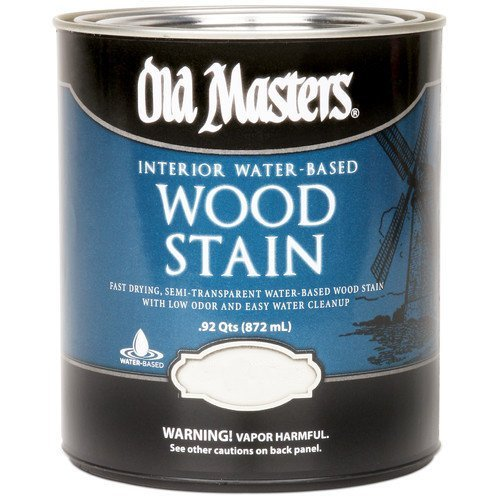 old-masters-210274-interior-water-based-wood-stain-provincial-1-quart