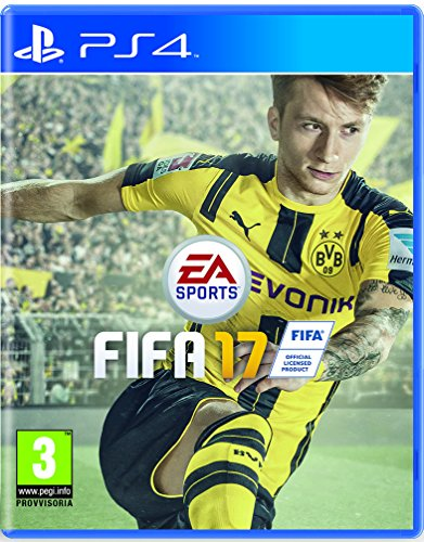 fifa-17-playstation-4