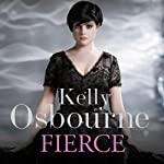 Fierce | Kelly Osbourne