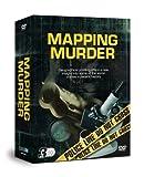 echange, troc Mapping Murder [Import anglais]