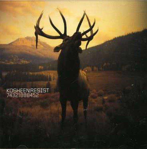 Kosheen - EuroXclusive 02/11 - Zortam Music