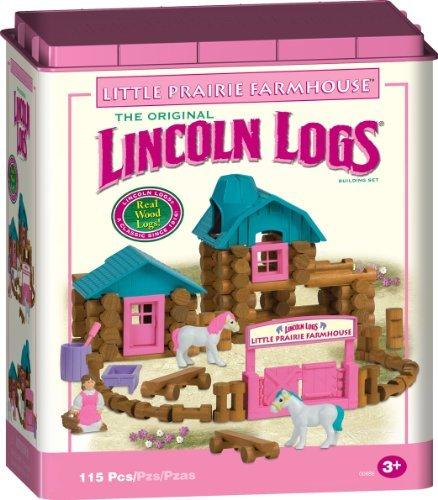 lincoln-logs-little-prairie-farmhouse-building-set-by-lincoln-logs