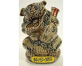 【神谷酒造】南光・酔っ払い獅子[30度]540ml