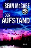 img - for Der Aufstand book / textbook / text book
