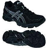 ASICS GT-1000 V2 Women's Running Shoes