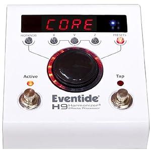 Eventide H9 Core