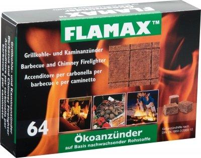 flamax-64-oko-feueranzunder-64-stuck