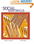 The Social Work Skills Workbook (with...