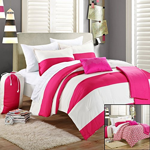 Cool Bedspreads 170820 front