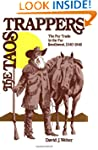 Taos Trappers: Fur Trade in the Far S...