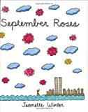 September Roses (0374367361) by Winter, Jeanette