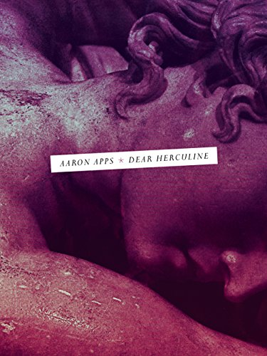 Dear Herculine (Sawtooth Poetry Prize Series) (Aaron Apps compare prices)