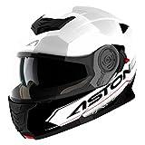 Astone Helmets Casque