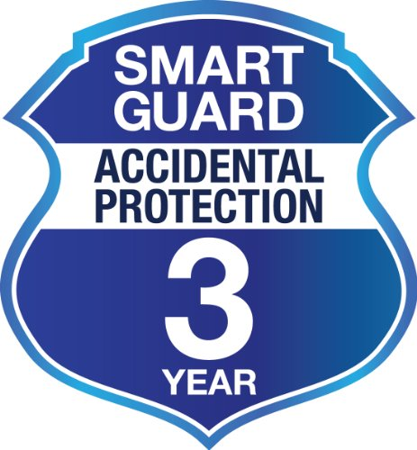 3-Year Tablet Accident Protection Plan ($450-500) front-188774