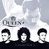 Acquista Queen + Greatest Hits 3