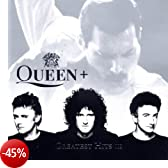 Queen + Greatest Hits 3
