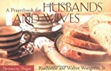 img - for By Walter Ruth Wangerin - A Prayerbook For Husbands And Wives: Partners In Prayer (Trade PB) (6/21/06) book / textbook / text book