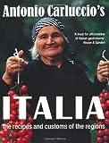 Antonio Carluccio Antonio Carluccio's Italia